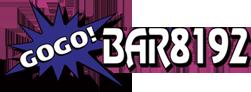 Bar8192